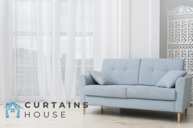 curtains-with-sofa-in-front-curtains-house-singapore_wm