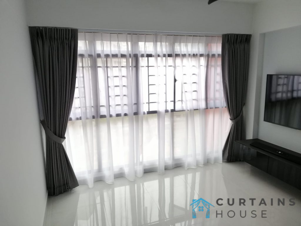 day-and-night-curtains-panel-pair-curtains-house-singapore-bto-2_wm