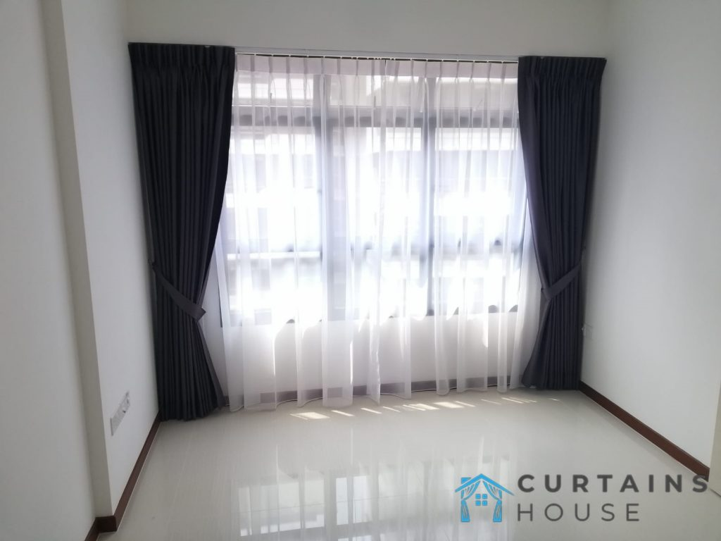 day-and-night-curtains-panel-pair-curtains-house-singapore-bto_wm