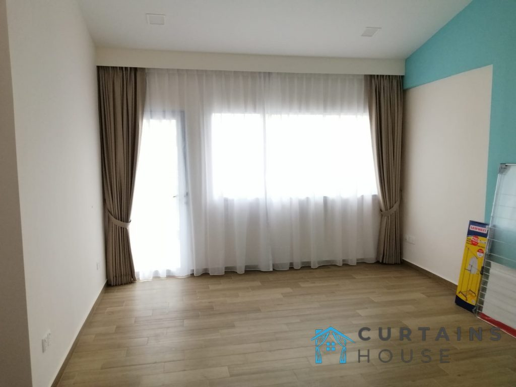 day-and-night-curtains-panel-pair-curtains-house-singapore-condo_wm