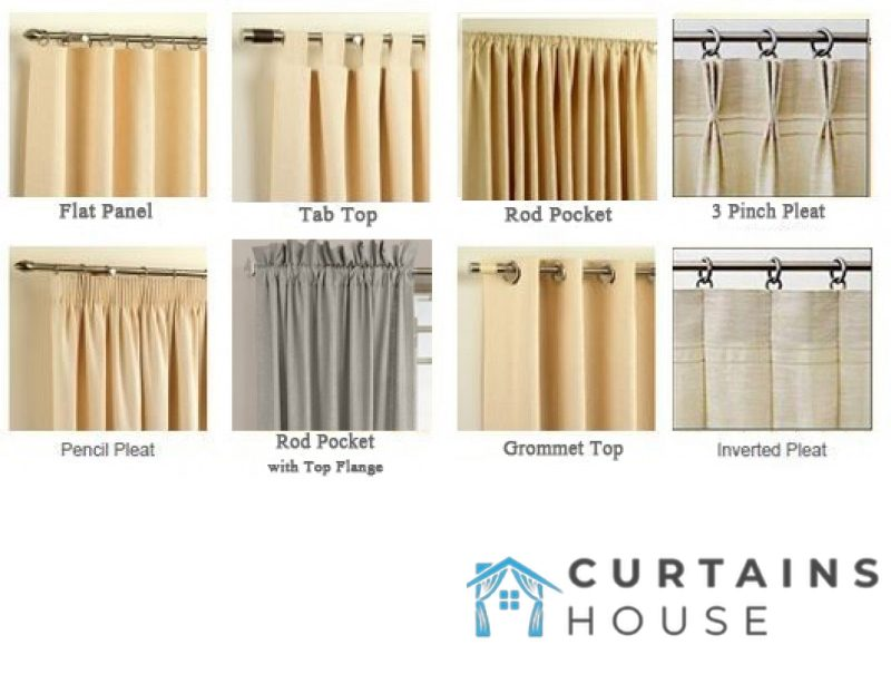 different-curtain-folds-patterns-curtains-house-singapore-3_wm