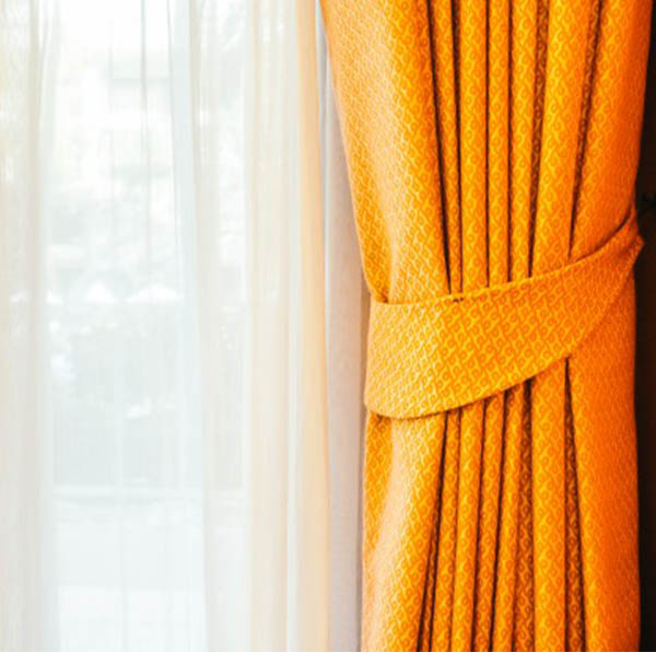 electic-home-design-curtains-house-singapore-3