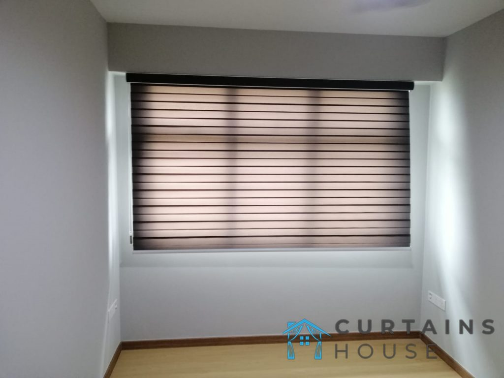 korean-blinds-bedroom-blinds-dim-out-curtains-house-singapore-hdb-2_wm