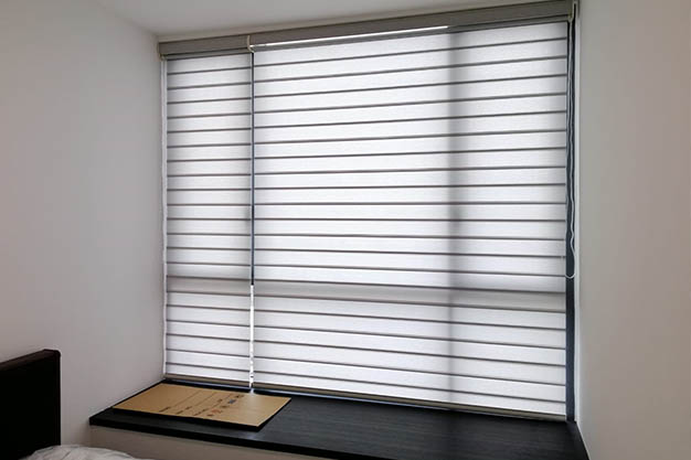 korean-blinds-brown-window-blinds-curtains-house-singapore-hdb-home-2