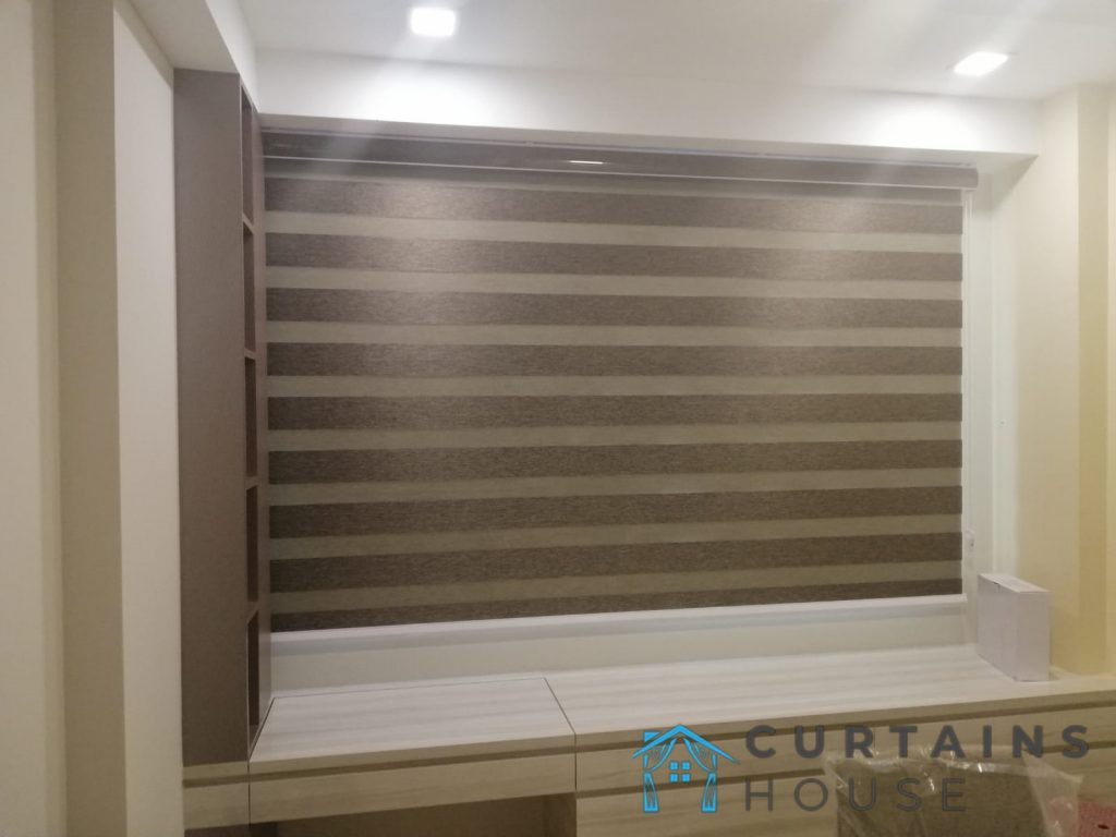korean-blinds-brown-window-blinds-curtains-house-singapore-hdb_wm