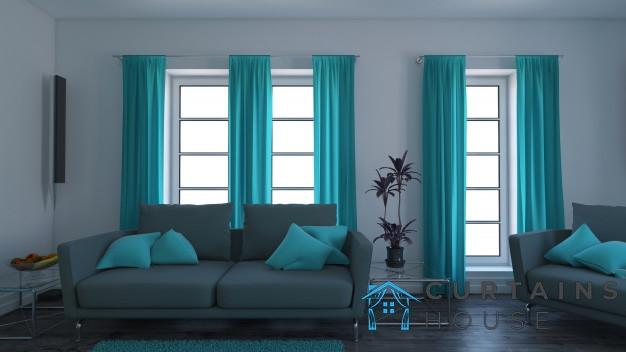 living-room-curtains-house-singapore-colour-statement_wm