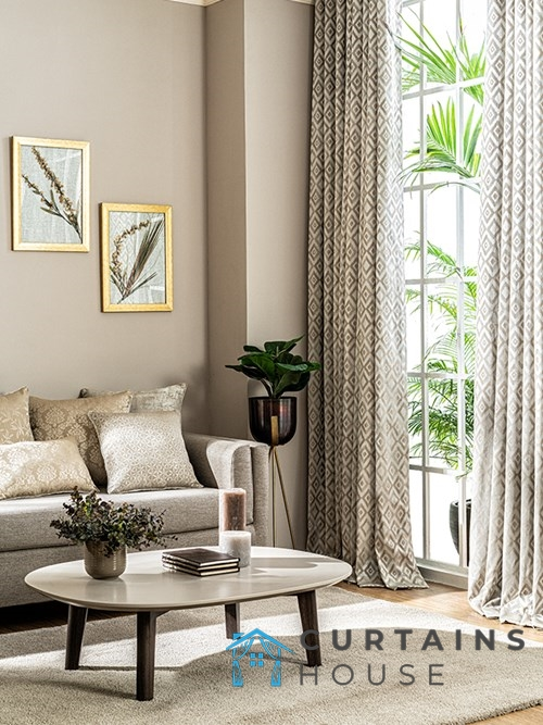 living-room-curtains-long-window-house-singapore