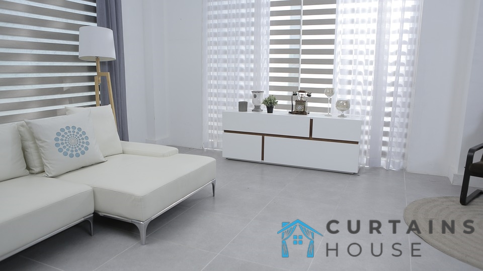 living-room-korean-blinds-curtains-house-singapore_wm