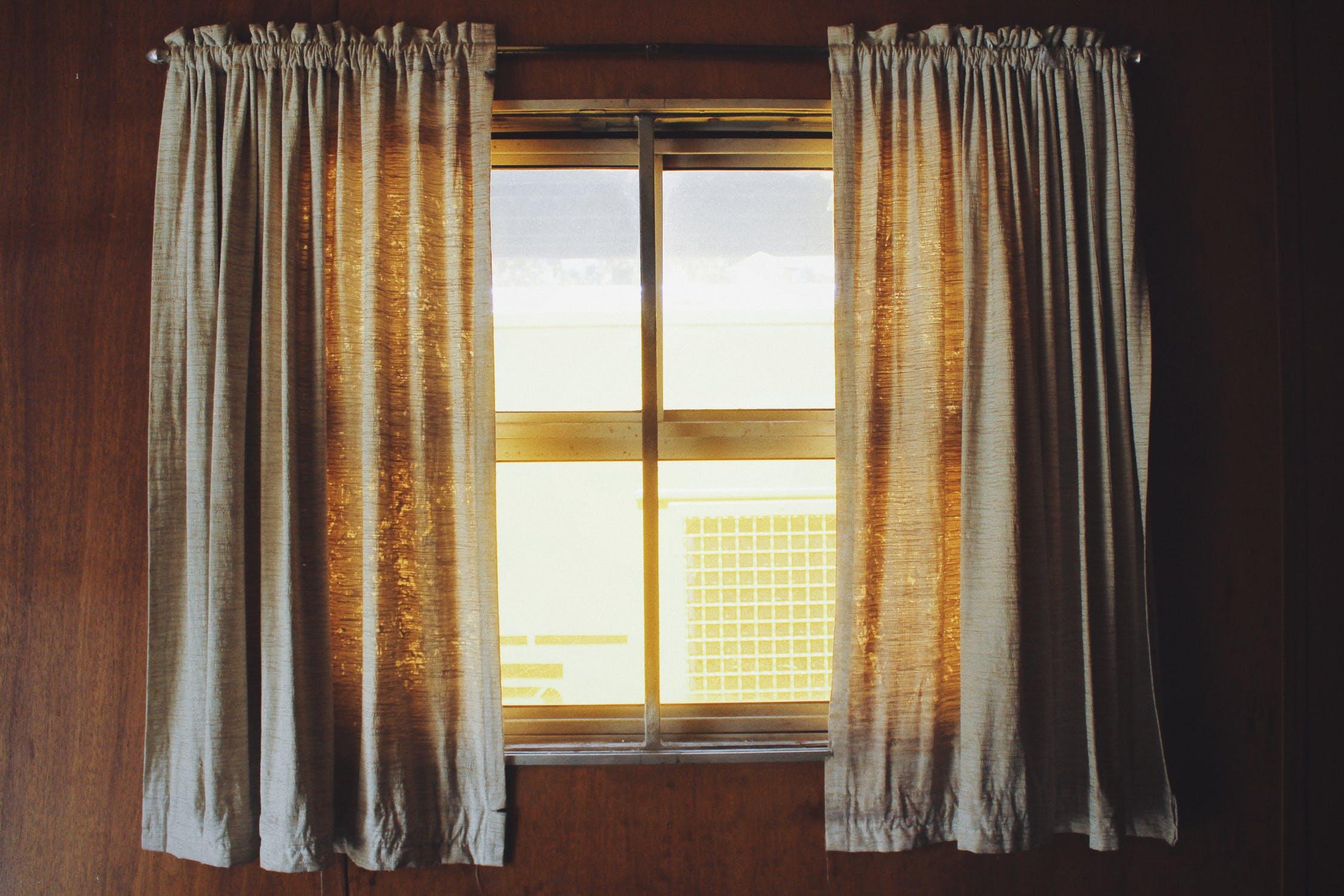night-curtains-house-singapore