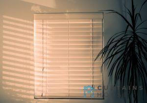 roller-blinds-adjusting-slats-curtains-house-singapore_wm