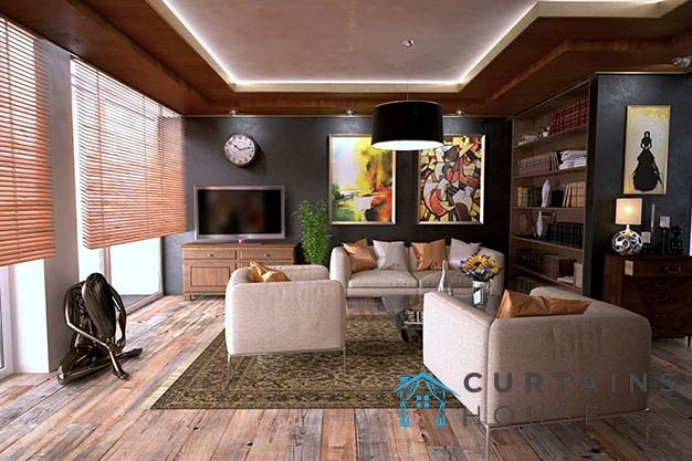 roller-blinds-living-room-curtains-house-singapore-home_wm
