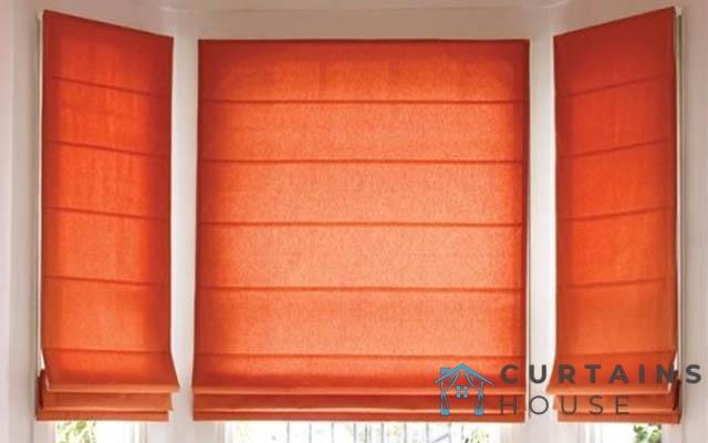 roman-blinds-orange-curtains-house-singapore-2_wm