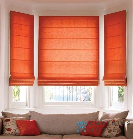 roman-blinds-orange-curtains-house-singapore_wm