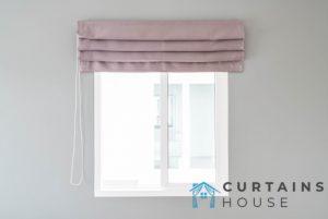 roman-blinds-roller-blinds-window-blinds-curtains-house-singapore_wm