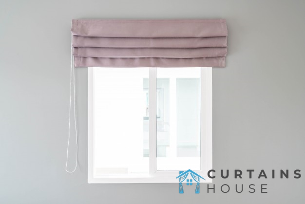 roman-blinds-roller-blinds-window-blinds-curtains-house-singapore_wm