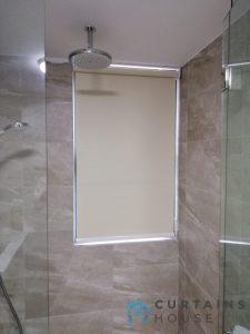 shower-roller-blind-cream-curtains-house-singapore-condo_wm