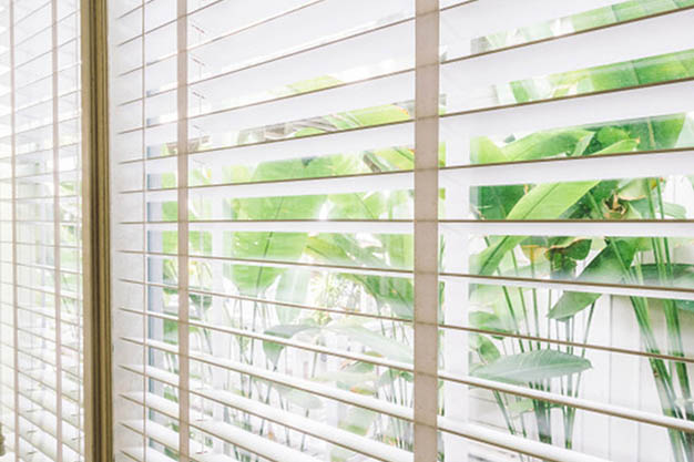 venetian-blinds-curtains-house-singapore-home-2