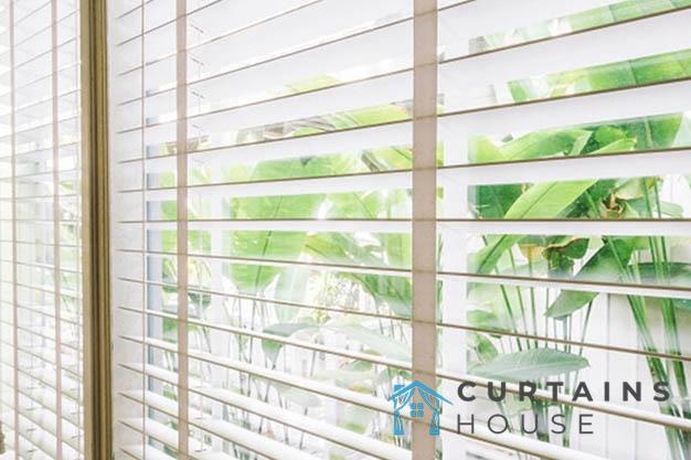 venetian-blinds-curtains-house-singapore-home-2_wm