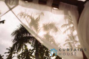 window-curtains-heat-sound-insulation-curtains-house-singapore_wm
