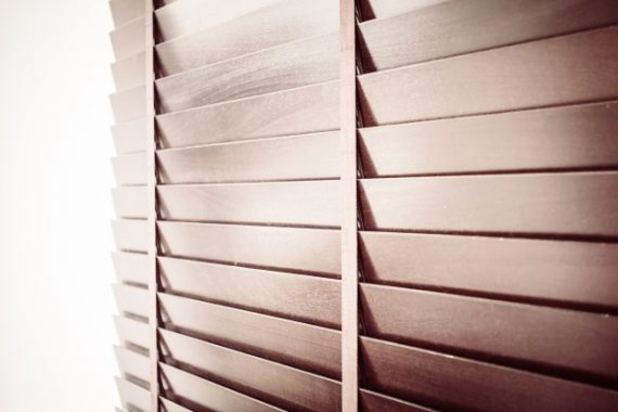 wooden-blinds-curtains-house-singapore