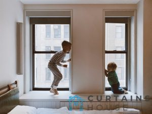 active-young-children-curtains-house-singapore_wm