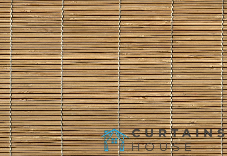 bamboo-blinds-home-curtains-house-singapore_wm