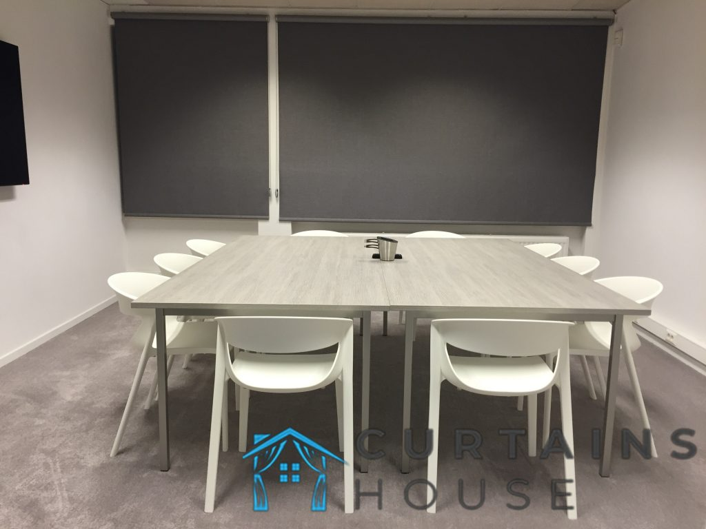 blackout-blinds-meeting-room-curtains-house-singapore_wm