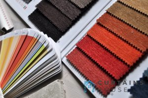 choose-fabric-colour-for-curtains-blinds-curtains-house-singapore_wm