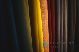 choose-fabric-texture-thickness-curtains-house-singapore_wm
