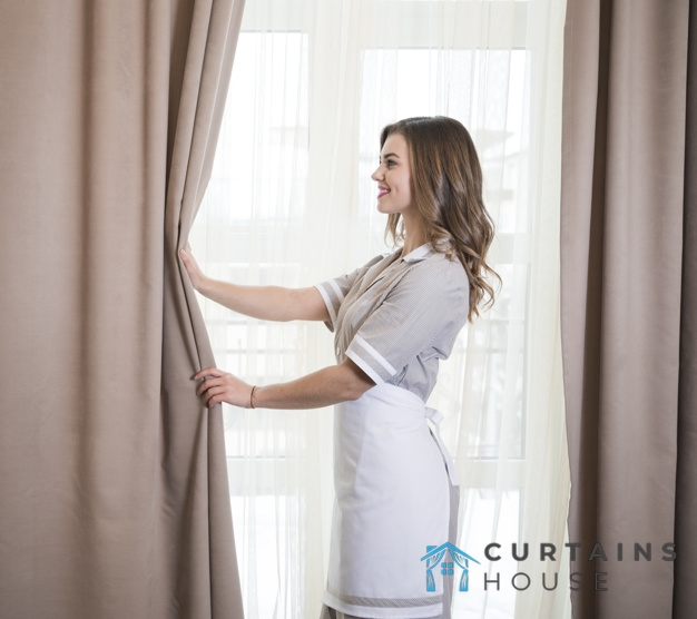 cleaning-maintain-curtains-house-singapore_wm