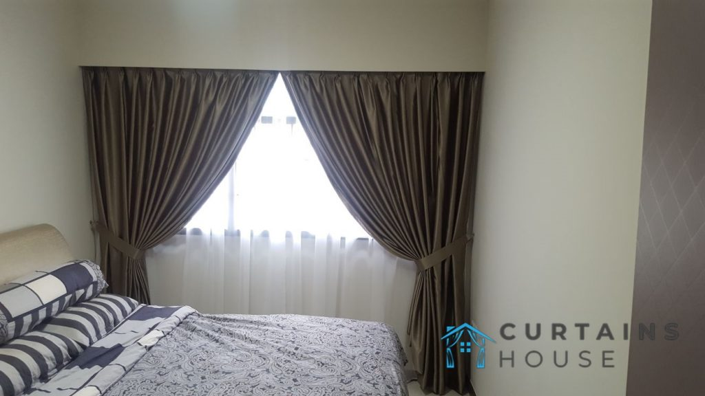 day-and-night-curtain-bedroom-curtains-house-singapore-hdb-kallang-2_wm
