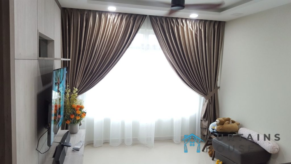 day-and-night-curtain-living-room-curtains-house-singapore-hdb-kallang_wm