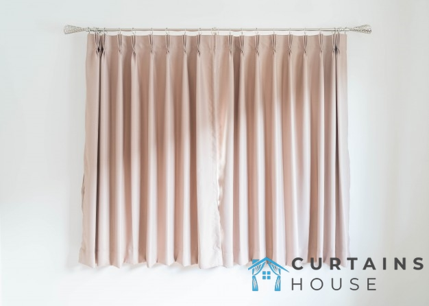 length-lining-curtain-folds-patterns-curtains-house-singapore-2_wm