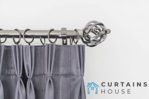 different-curtain-folds-patterns-curtains-house-singapore_wm