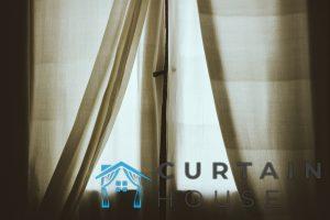 fabric-curtain-living-room-curtains-house-singapore_wm