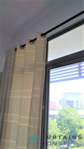 grommet-top-curtain-sewing-style-curtains-house-singapore_wm