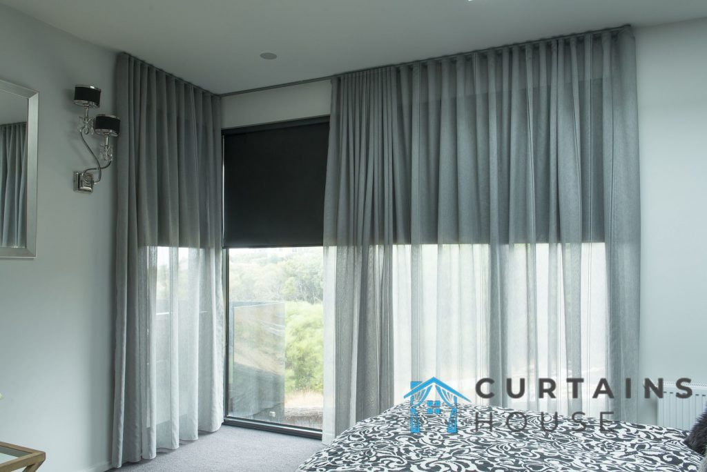 increases-value-of-home-blackout-blinds-day-curtains-house-singapore
