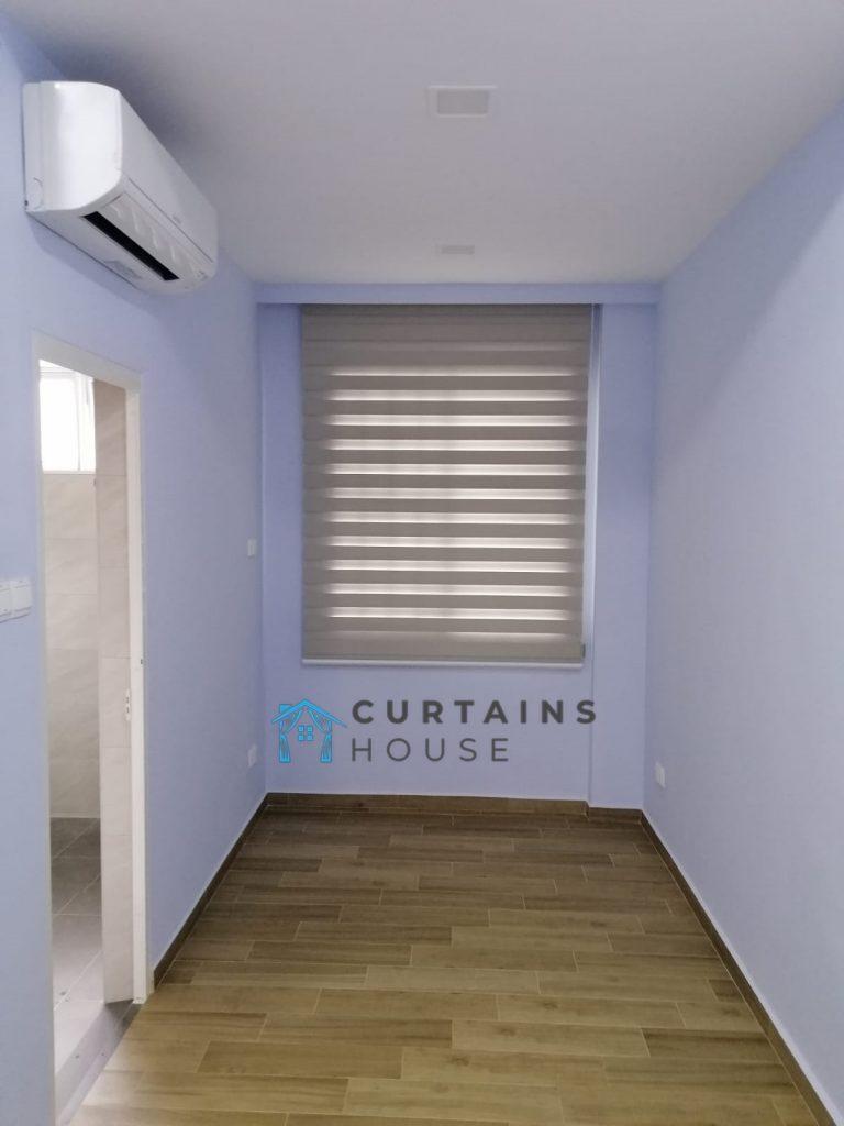 korean-blinds-corridor-window-blinds-curtains-house-singapore-hdb_wm