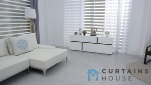 light-control-korean-blinds-curtains-house-singapore