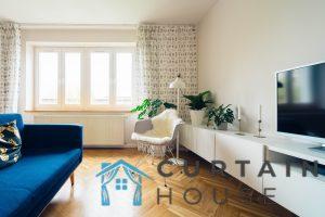 natural-lighting-living-room-curtains-house-singapore_wm