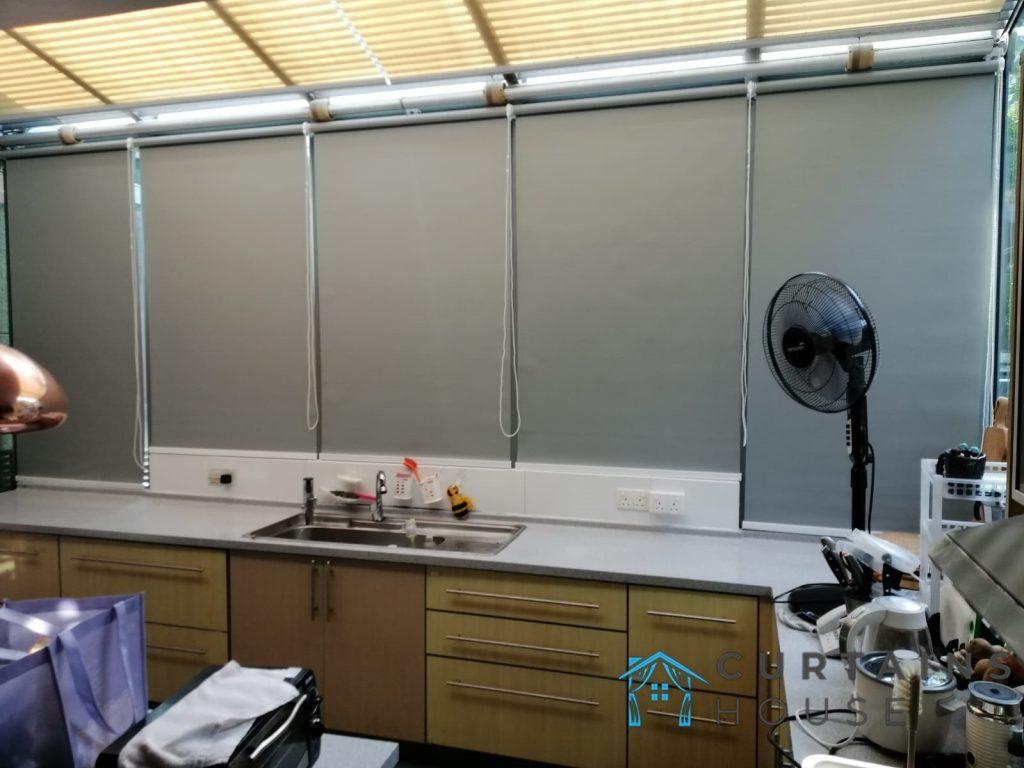 roller-blinds-kitchen-blinds-curtains-house-singapore-landed-kovan_wm