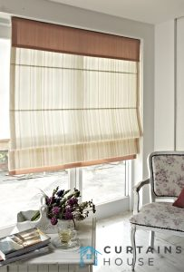roman-blinds-roller-blinds-curtains-house-singapore-1_wm