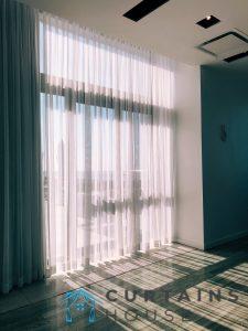sheer-curtain-living-room-curtains-house-singapore_wm