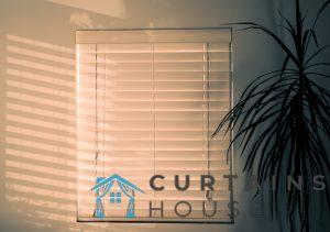 venetian-blind-home-curtains-house-singapore_wm