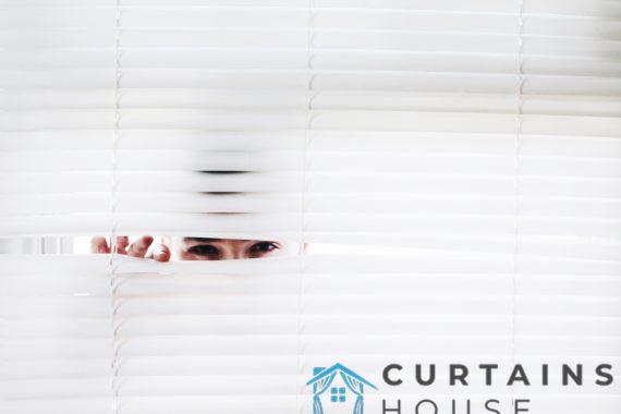 venetian-blinds-home-curtains-house-singapore_wm
