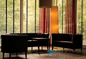 venetian-blinds-living-room-blinds-curtains-house-singapore