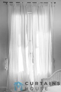 window-depth-home-curtains-house-singapore_wm