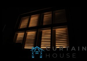 wooden-blind-home-curtains-house-singapore_wm