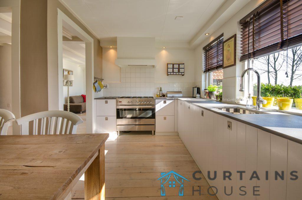 wooden-blind-pvc-kitchen-curtains-house-singapore_wm