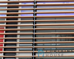 wooden-blinds-office-curtains-house-singapore_wm